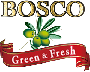 BOSCO Green&Fresh